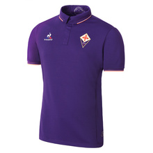 [해외][Order] 16-17 Fiorentina Home - AUTHENTIC