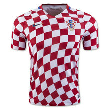 [Order] 16-17 Croatia Home