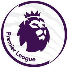 16~ Premier League Patch