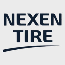 Arm Spon | NEXEN TIRE