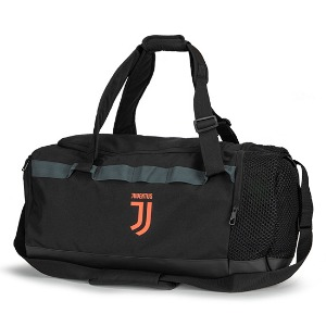 19-20 Juventus Team Bag