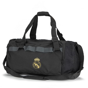 19-20 Real Madrid Team Bag