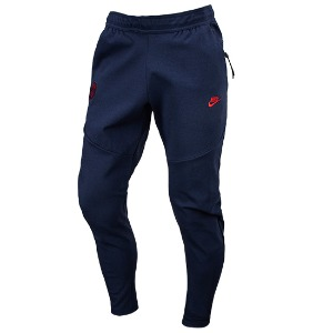 19-20 Paris Saint Germain(PSG) Tech Pack Track Pants
