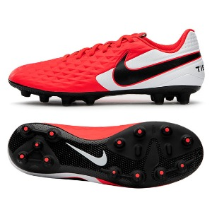 Junior Tiempo Legend VIII Academy HG - KIDS (606)