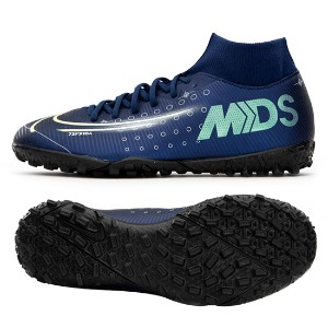 Mercurial SuperFly VII Academy MDS TF (401)