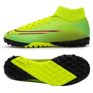 Mercurial SuperFly VII Academy MDS TF (703)