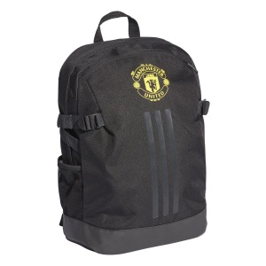 19-20 Manchester United BackPack