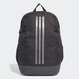 POWER IV LS BackPack