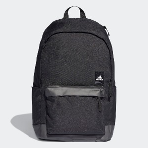 CLAS LARGE BackPack