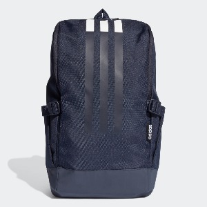 3S RSPNS BackPack - Navy