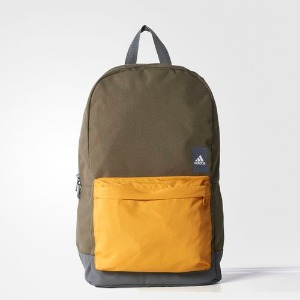 A.CLASSIC M BLO BackPack