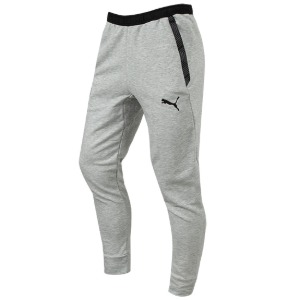 20-21 Manchester City Casual Sweat Pant