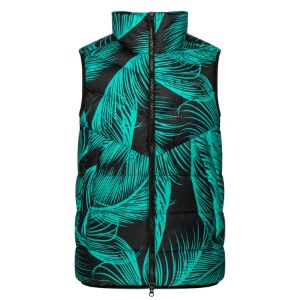 20-21 Barcelona NSW Down Fill WR Vest