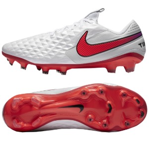 Tiempo Legend VIII Elite FG  (AT5293 163)