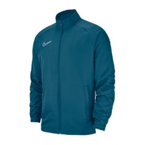 Dri-Fit Academy 19 Woven Track Jacket (Blue)