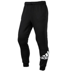 MH BOS Pant Fleece (GC7340)