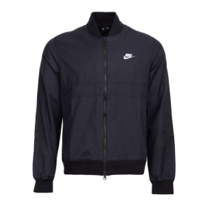 NSW City Edition Play Us Woven Jacket