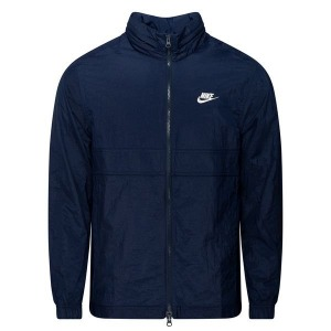 NSW City Edition Woven Track Jacket (Navy)