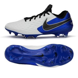 TIEMPO LEGEND 8 Elite FG (AT5293104)