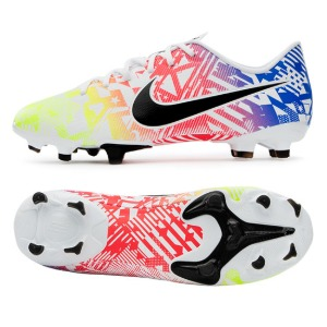 Junior MECURIAL VAPOR 13 Academy NEYMAR FG/MG - KIDS (AT8125104)