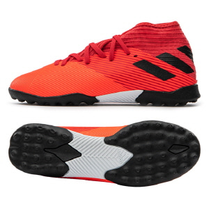 Junior NEMEZIZ 19.3 TF - KIDS (EH0499)