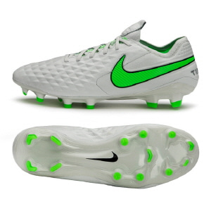 TIEMPO Legend 8 Elite FG (AT5293-030)