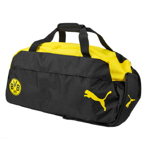 20-21 Dortmund FINAL Midium TeamBag (07720702)