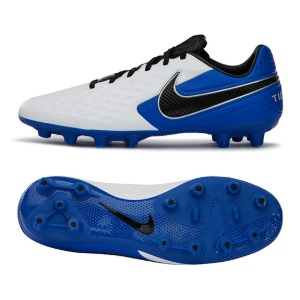 TIEMPO LEGEND 8 Pro HG (AT6135104)