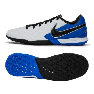 TIEMPO LEGEND 8 Pro TF (AT6136104)