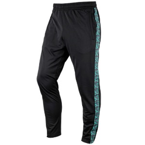 20-21 Barcelona NSW JDI PK Tapered Pants (CW2603010)