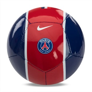 20-21 Paris Saint Germain SkillBall -FA20 (CQ8045410)