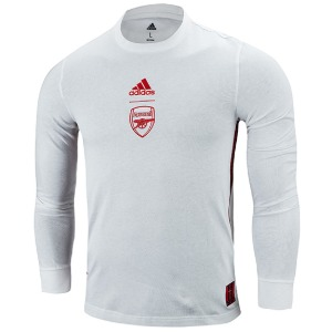 20-21 Arsenal Season Special Tee (EH5616)