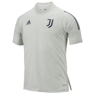 20-21 Juventus Training Jersey (FR4263)