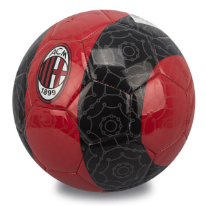 20-21 AC Milan Football Core Round Ball (08338504)
