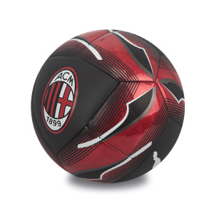 20-21 AC Milan Icon MiniBall (08338604)