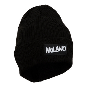 20-21 AC Milan Football Culture Bronx Beanie (02275505)