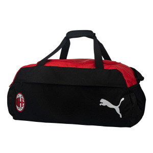 20-21 AC Milan Final Midium Team Bag (07723304)