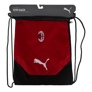 20-21 AC Milan Final Gym Sack (07723504)