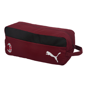 20-21 AC Milan Goal Shoe Bag (07723608)