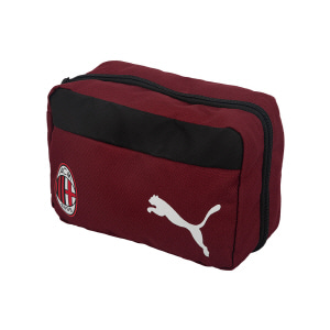 20-21 AC Milan Goal Wash Bag (07723708)
