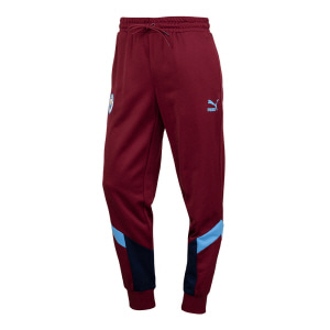 20-21 Manchester City ICONIC MCS Track Pants (75666731)