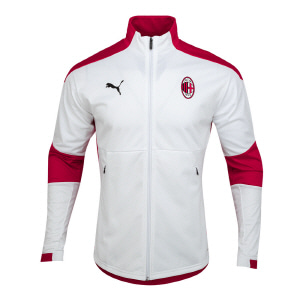 20-21 AC Milan Training Jacket (75821202)