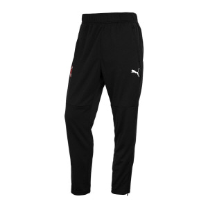 20-21 AC Milan WarmUp Pants (75863502)