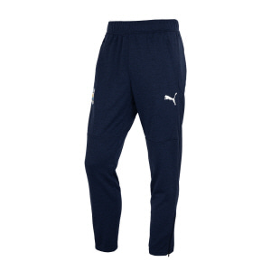 20-21 Manchester City WarmUp Pants (75870106)