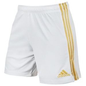 20-21 Juventus Home Short (EI9899)