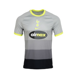 20-21 Tottenham Youth Stadium Air Max Jersey - KIDS (CW1315090)