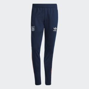 20-21 Arsenal 90-92 Track Pants (H31145)