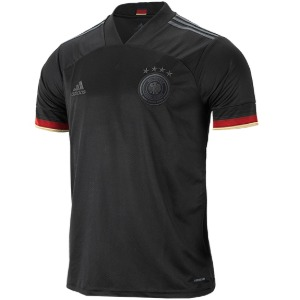 Germany 2020 Away