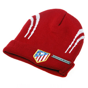 [Order] 14-15 AT Madrid Tribal Hat