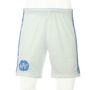 [Order] 14-15 Marseille Home Shorts